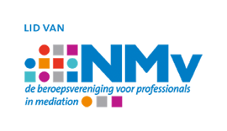 Logo-Nederlandse-Mediatorsverenigning-NMv