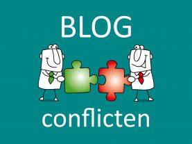 blog conflicten