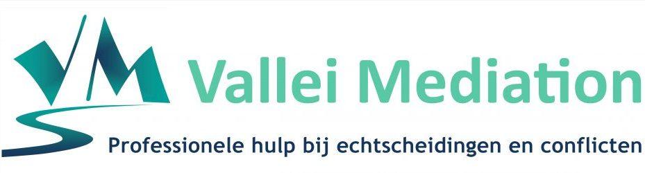 Professionele hulp bij echtscheidingen en conflicten – Vallei Mediation