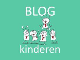 blog kinderen echtscheiding